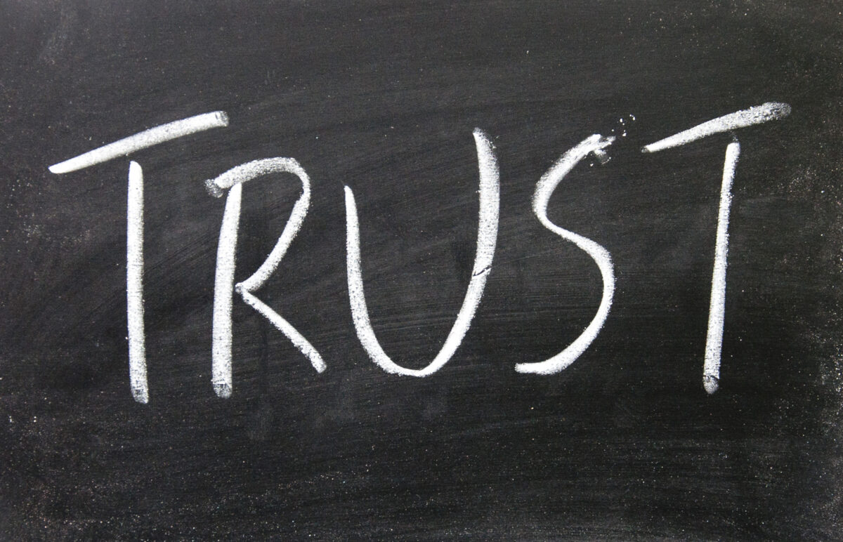 Trust Signals to Look out for When Making International Money Transfers